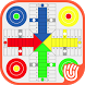 Ludo, turn based online game by Divertap