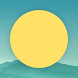 Chronus Weather Icons - Lolli by Rabbit Design