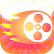 Multimaker: Video Editor & mp3 converter, GifMaker by fivestars INC