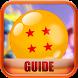 Tips Dragon Ball Xenoverse by kit kitsana