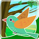 bird games for kids free by Ashley B