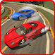 Real Drift Drag Racing by Game Pixels Studio