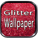 Glitter Wallpapers HD by Bsman