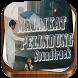 Lagu Malaikat Pelindung Mp3 by gudang lagu mp3 0492