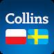 Swedish-Polish Dictionary by MobiSystems