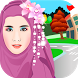 Hijab Dress Up Games