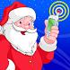 Santa's Magic Phone Call &Text by CallingSanta.com