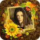 Spring Photo Frames HD by Pixel Frames