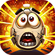 Disaster Will Strike by Qaibo Games