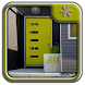 Modern House Doors Design by Quill Spray