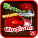 Gun Siren Sound Ringtone by siripar runtiwa