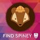 Spot Spiney