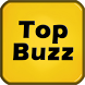 Free TopBuzz News Video Advice by Earthorth