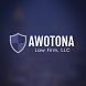 Awotona Law Firm, LLC by Townsquare Interactive Mobile