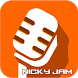 Nicky Jam Songs & Lyrics by ArtistSingSong