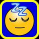 Best Sleep Tips by Waikiki Sky