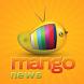 Mango News by My Mango