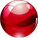 Heroic Sphere by Ashtec Software