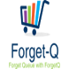 ForgetQ Store by Zepo