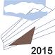 TG 2015-18 by softIT.dk
