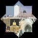 Manasik Haji dan Umrah by Pusat Kajian Hadis