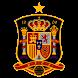 Seleccion Española Alertas by Juan Romerp B.