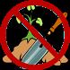 Plantas Venenosas by Free Games Parade