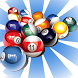 Cool Tips for 8 Ball Pool by abc app