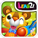 [Lead21] Leo Makes a Mess by Dragonfly GF Co,.Ltd