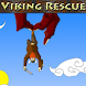 Viking Rescue by Excellentis