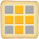 Switch the Squares PUZZLE by Bilych