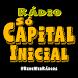 Rádio Só Capital Inicial by Rede Web Rádios Oficial