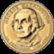 Coin Toss by SmartGadgetz