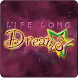 Life Long Dreams by MoBizIQ