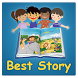 Best Story by GSsolution