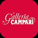Galleria Campari by Davide Campari-Milano S.p.A.