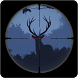 Deer Sniper Jungle Hunter 3D by City Of Angels Apps and Games