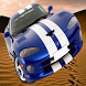 Sahara Race by Graffiti Entertainment, Inc.