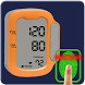 Finger Blood Pressure Prank by Crunchyapps Inc