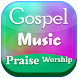 Gospel Music Praise Worship by Dekoly
