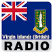 Virgin Islands UK Radio by World Radio Live Channel Listen Free