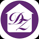 DZ Homes by Real Estate App HomeStack