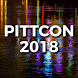 Pittcon 2018 by ATIV Software