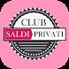 Club Saldi Privati by Funny Gain