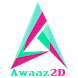 Awaaz 2D by Go4d Technology Corp.