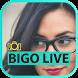 Hot BIGO Live Clip Guide by GuidesAPP