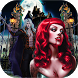 Vampire Diaries - Unseen Case by iMobStudio™