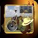 Musica Ranchera Popular