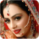 Bridal Makeup Video Tutorials by Anup Nair