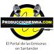 PRODUCCIONESMIA by Emilio A Cabrera